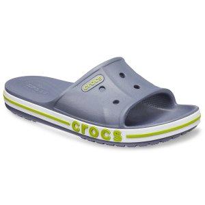 CrocsBayaband Slide