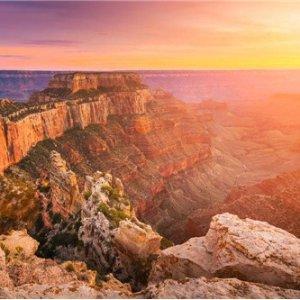 新晋网红达人打卡点(2天)【X峡谷】新摄影天堂-羚羊峡谷Canyon X、胡佛水坝、大峡谷国家公园、马蹄湾