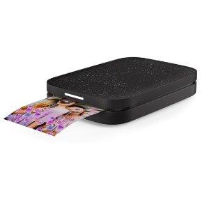 HP Sprocket 200 照片打印机