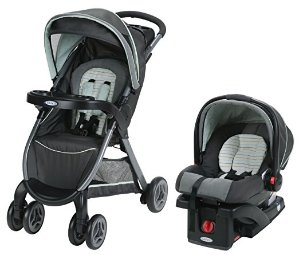 As Low 4999 Graco Strollercar SeatSoother With Removable Rocker Amazon