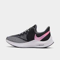 Nike Air Zoom Winflo 6 跑鞋