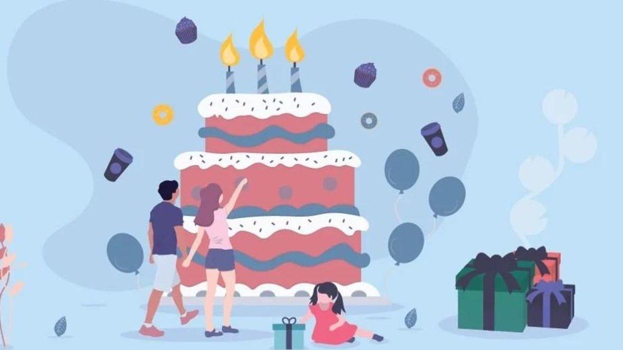 免费攻略 | 生日免费吃喝玩乐、拿礼物...多伦多薅羊毛大全