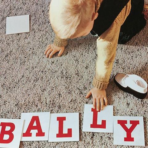 5折起 Janelle链条包参与!Bally官网 夏季大促全面开始 收经典小白鞋、运动鞋