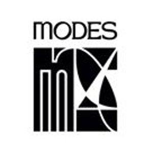 7折!Ami爱心短袖$131网络星期一:Modes 大促 BBR、大王、Ann、Ami等好物超低价