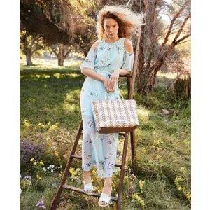 低至4.5折 收大牌设计感美裙春夏美裙热卖 少女风、女神范超多款式