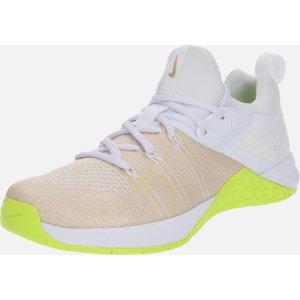 Nike 'Metcon Flyknit 3'