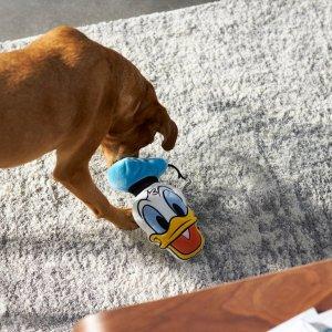迪士尼宠物玩具