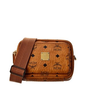 MCMVisetos Crossbody