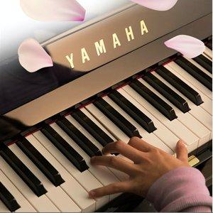 高达18月零利率分期付款优惠最后一周 YAMAHA雅马哈钢琴限时促销