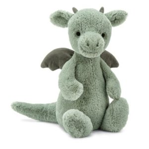 Last Day: $50 Off Every $200 Spendwith Your Jellycat Purchase @ Saks Fifth Avenue