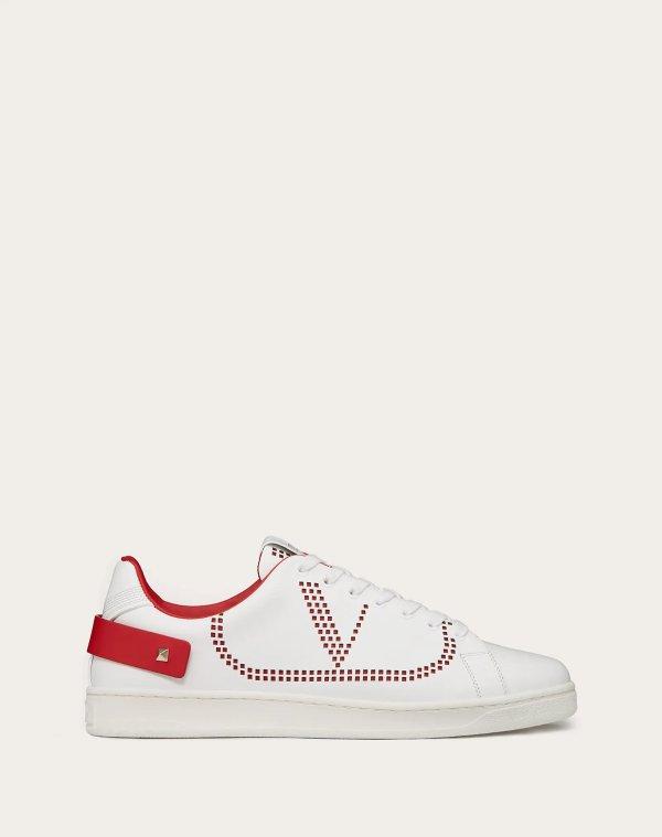 Valentino Garavani 男士运动鞋