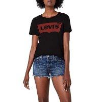 Levi's T恤XS