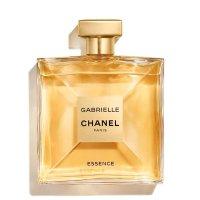CHANEL GABRIELLE 50ml