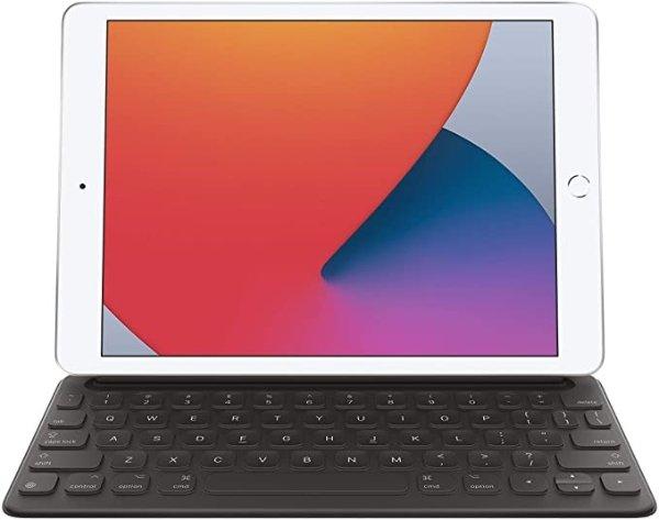 iPad 7/8代 iPad Air 3代 智能键盘保护壳