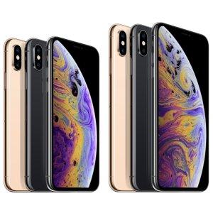 中奖名单公布  速来瓜分现金苹果新品指南: AW能测心电图, 新iPhone超多颜色可选