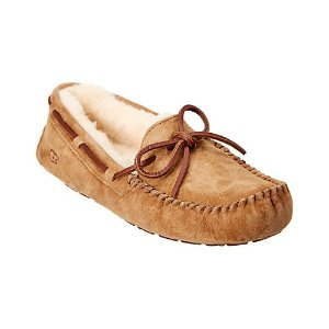 d6a42efd6d6b UGG Boots Sale   Rue La La Up to 40% Off - Dealmoon