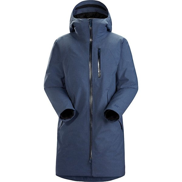 Sensa 女士外套