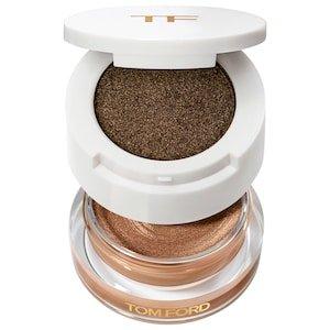 Cream and Powder Eye Color - TOM FORD   Sephora