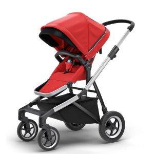 即将截止:Neiman Marcus 童车座椅等儿童商品送$35-$150礼卡