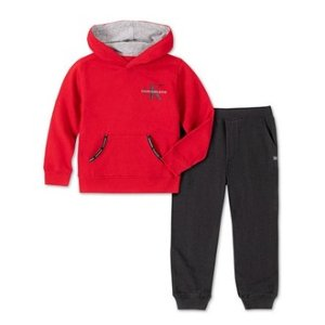 Extra 30% offEnding Soon: macys.com Kids Items Sale