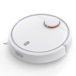MIJIA Smart Robot Vacuum Cleaner/Chinese version/US plug