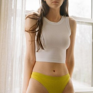 5 For $25Urban Outfitters Lingerie on Sale