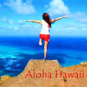2018全新夏威夷必玩必吃清单感恩节/圣诞节飞向夏威夷闯入夏天