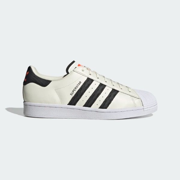 Superstar 男鞋