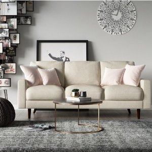 Up to 60% OffBestselling Accent Chairs and Sofas @ Houzz