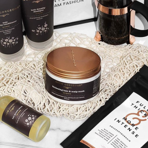 Last Day: Dealmoon Exclusive!  26% offSitewide @Grow Gorgeous