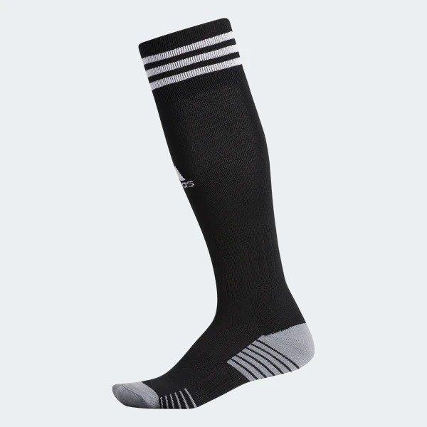 女士运动袜子