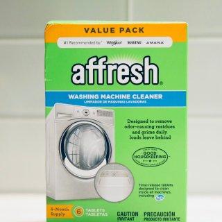 爆款洗衣产品测评 | 绿色安全洁净 妈妈宝宝都放心!