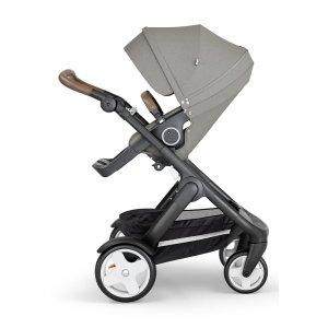 5折起包邮Nordstrom 大牌童车汽车座椅及配件促销