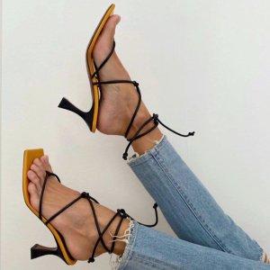 低至4折Cettire 美鞋专场,CDG Play小桃心帆布鞋$149,码全