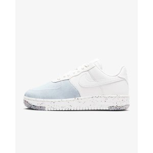 NikeAir Force 1 Crater 女鞋