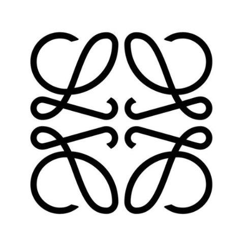 罕见8.5折!Logo邮差包£850折扣升级:LOEWE 罕见全场热促 Puzzle、Gate、菜篮子等爆款速收