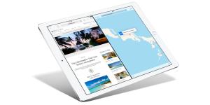 $249.00 包邮Apple iPad (2017 款) 32GB Wi-Fi 三色可选