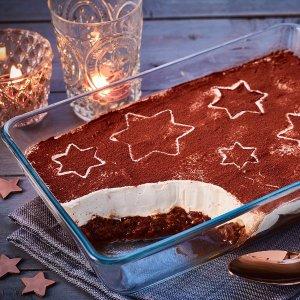 低至7.2折 mini玛芬模具€9.23Dr. Oetker 超全蛋糕模具 居家DIY蛋糕 升级你的节日氛围感!