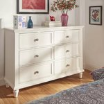 FROM $31.99Dressers & Chests Sale