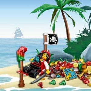 Up to 50% OffCyber Monday Sale: Legoland Black Friday Saving Revealed