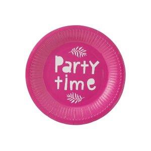 派对餐盘 10个