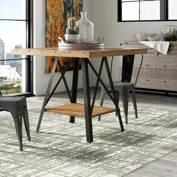 Trent Austin Design® 餐桌