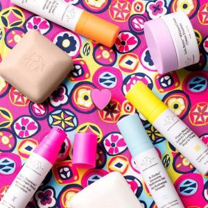 Up to 20% Off SitewideEnding Soon: Sephora Beauty Insider Holiday Bonus Event
