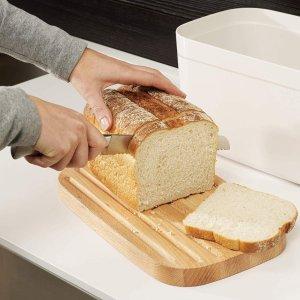 低至5折 收分类砧板Joseph Joseph 精选厨具热卖 享受美好生活