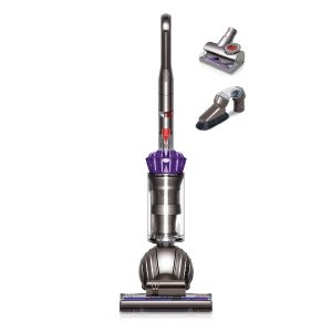 Coming Soon: Dyson Slim Ball Animal Upright Vacuum