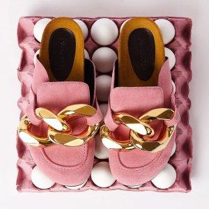 新人9折 Dior墨镜$99Rue La La 大牌时尚闪购,收Dior帆布鞋,JW Anderson帽子包