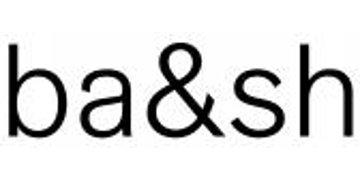 BA&SH FR