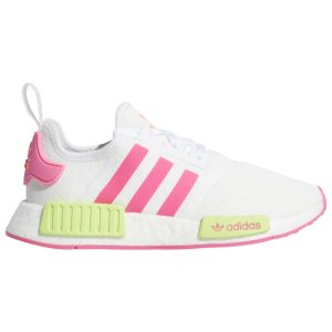 AdidasOriginals NMD R1Women's