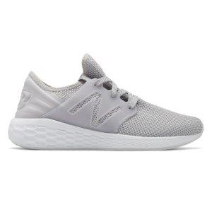New BalanceFresh Foam Cruz 运动鞋