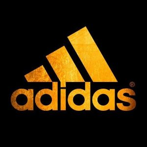 Up to 35% Off+Free Shipping Buy More Save More @ adidas